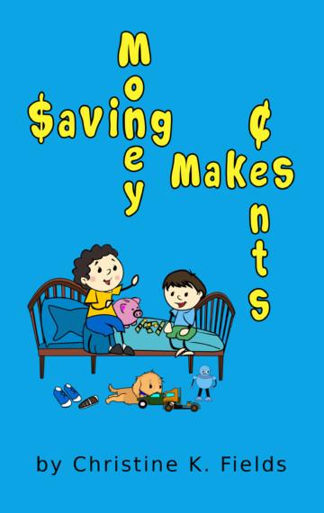 Saving Money Makes Sense